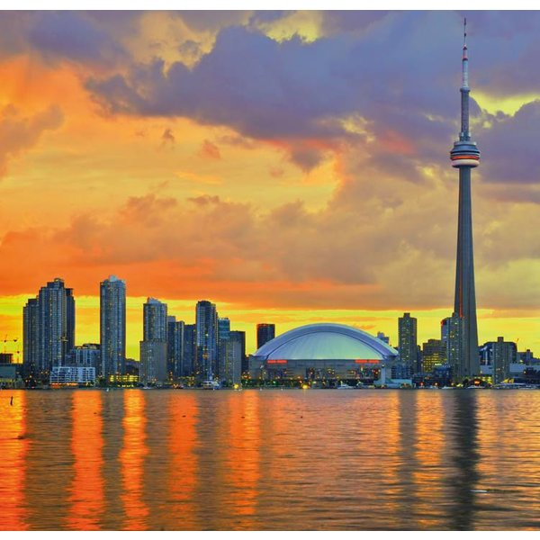 Dutch Wallcoverings City Love Toronto 6-d