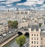 Dutch Wallcoverings City Love Paris 9-d