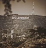 Dutch Wallcoverings City Love Los Angeles vint. 4-d