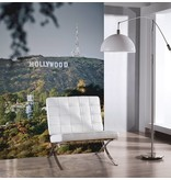 Dutch Wallcoverings City Love Los Angeles 4-d