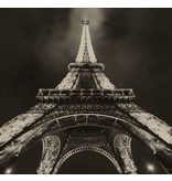 Dutch Wallcoverings City Love Paris 6-d