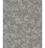 Dutch Wallcoverings Soft & Naturel Dessin grijs J625-09