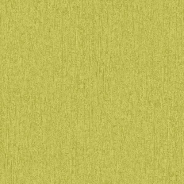 Dutch Wallcoverings Soft & Natural Uni groen J600-04