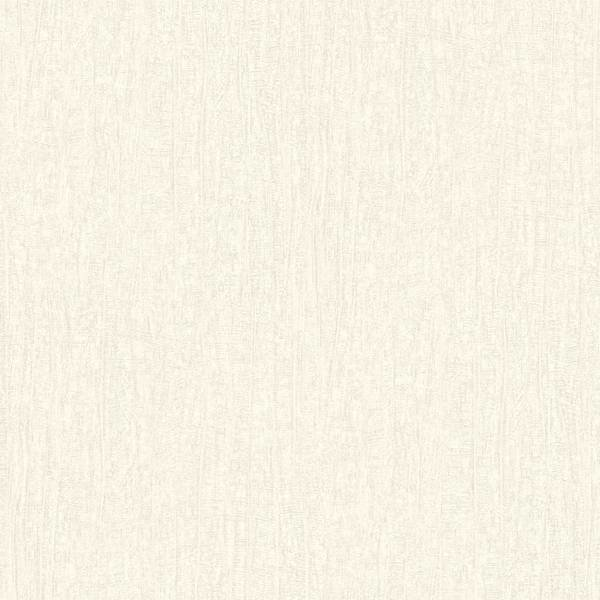 Dutch Wallcoverings Soft & Natural Uni wit glitter J600-00