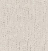Dutch Wallcoverings Soft & Natural Croco beige J527-17