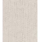 Dutch Wallcoverings Soft & Natural Croco beige J527-17