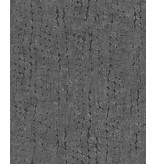Dutch Wallcoverings Soft & Natural Croco grijs J527-09