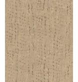 Dutch Wallcoverings Soft & Natural Croco bruin J527-08