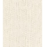 Dutch Wallcoverings Soft & Natural Croco beige J527-07