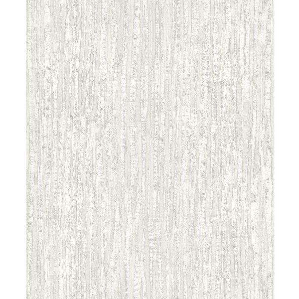 Dutch Wallcoverings Soft & Natural Schors creme J520-09