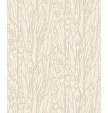 Dutch Wallcoverings Soft & Natural Dessin beige J508-07