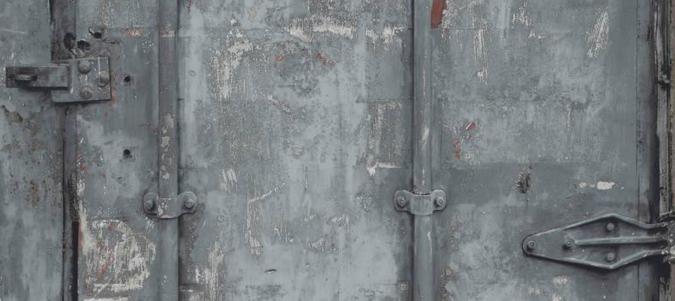 Stoer Behang Slaapkamer.Industrieel Behang Kopen De Behangwinkelier