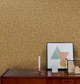 Dutch Wallcoverings Exposed Warehouse kurk beige