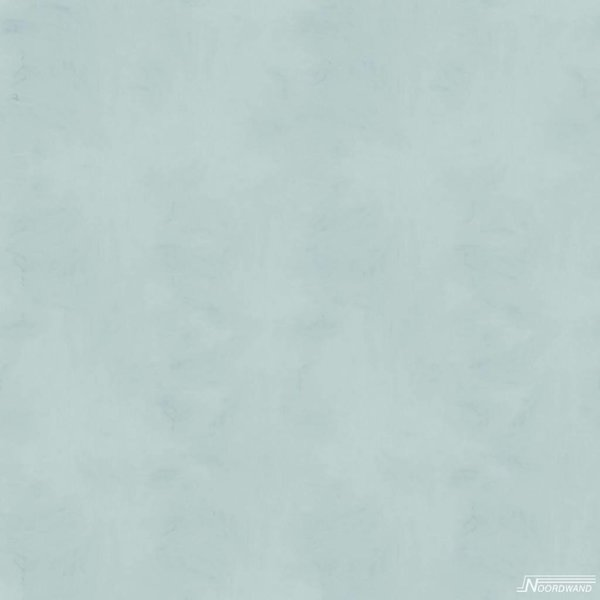 Noordwand Cozz Smile chalkboard blauw 81164-05