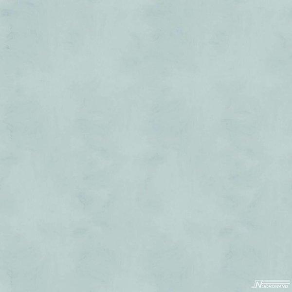 Noordwand Cozz Smile chalkboard blauw