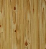 A.S. Creation Dekora Natur houten planken bruin 7799-15