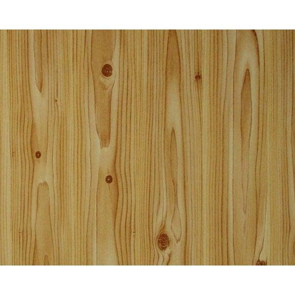 Dekora Natur houten planken bruin
