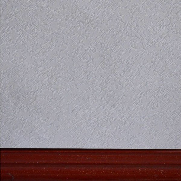 Dutch Wallcoverings Royal Dutch 7 papier uni wit 2295