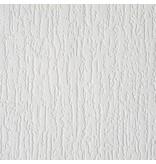 Dutch Wallcoverings Royal Dutch 7 schuimvinyl gebroken wit 2001-10