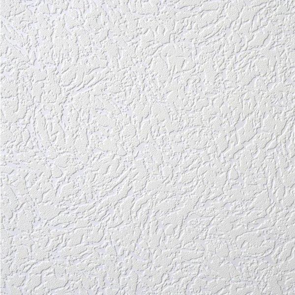 Dutch Wallcoverings Royal Dutch 7 schuimvinyl gebroken wit 2001-11