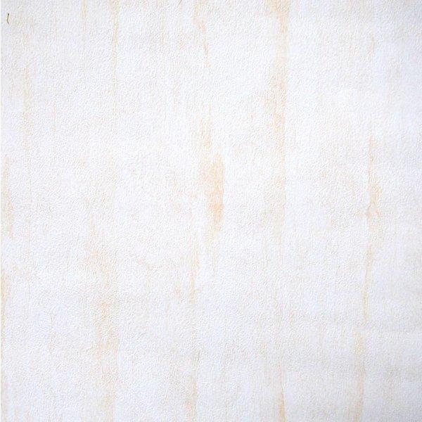 Dutch Wallcoverings Royal Dutch 7 papier beige 629-0