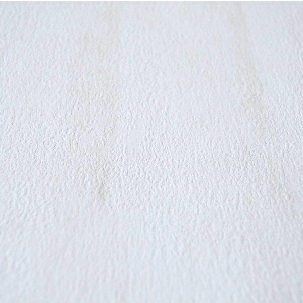 Dutch Wallcoverings Royal Dutch 7 papier grijs 629-1