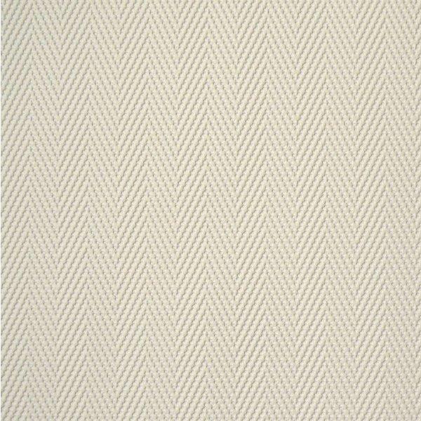 Dutch Wallcoverings Royal Dutch 7 schuimvinyl visgraat beige 6606-2