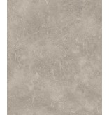 Dutch Wallcoverings Royal Dutch 7 Marmer beige J754-29