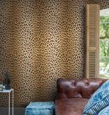 Dutch Wallcoverings Royal Dutch 7 Luipaard beige EW3803