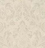 Dutch Wallcoverings Royal Dutch 7 Medaillon beige 56805