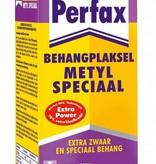 Perfax Paars Metyl speciaal