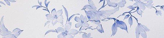 Behang collecties de behangwinkelier for Goedkoop glasvliesbehang