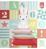 Esta for Kids Everybody Bonjour Wallpaper XXL Blocks 158702