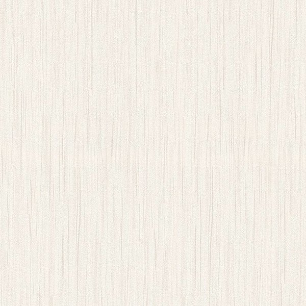 A.S. Creation Decoworld 2 Nerven beige 30058-5