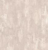A.S. Creation Decoworld 2 Beton look beige 30694-2