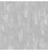 A.S. Creation Decoworld 2 Beton look licht grijs 30694-3