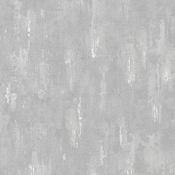 Decoworld 2 Beton look licht grijs