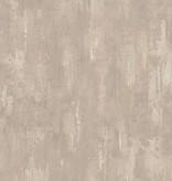 A.S. Creation Decoworld 2 Beton look licht bruin 30694-4