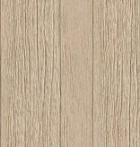 A.S. Creation Decoworld 2 Houtplanken beige 30746-2