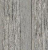 A.S. Creation Decoworld 2 Houtplanken grijs 30746-4