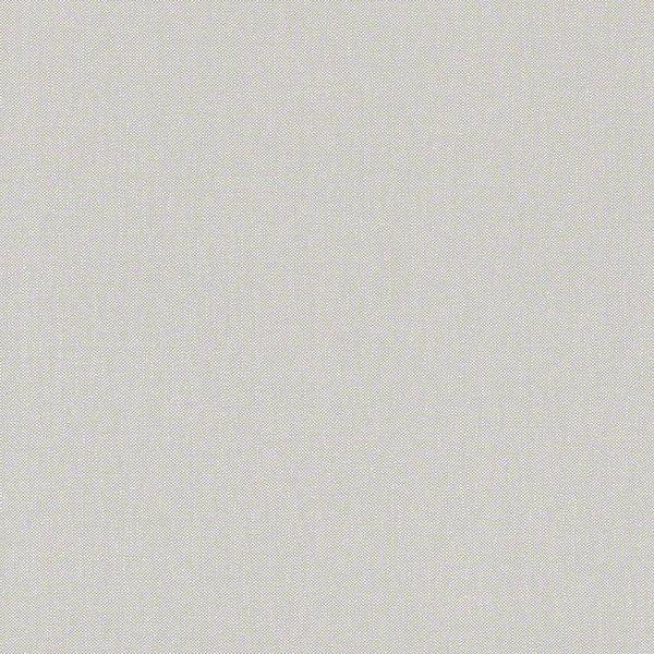 Elegance 3 beige 293015
