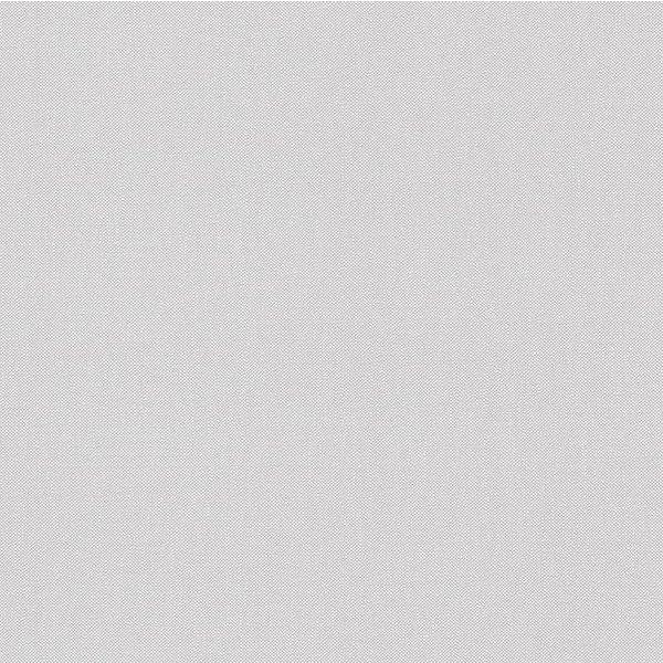 Elegance 3 licht grijs 298294