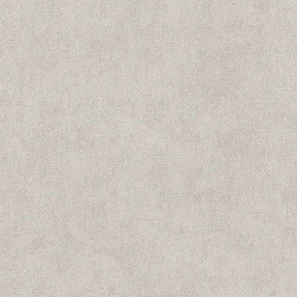 A.S. Creation Elegance 3 beige/bruin 301754