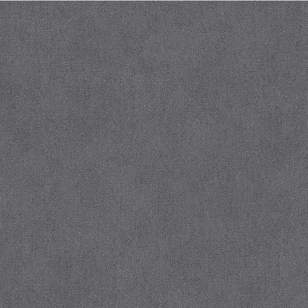 A.S. Creation Elegance 3 grijs/bruin 301758