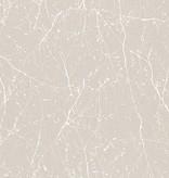 A.S. Creation Elegance 3 Twiggy twijgentakjes beige/wit 305074