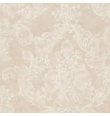 A.S. Creation Elegance 3 Amelie bloemen beige 305181