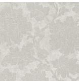 A.S. Creation Elegance 3 Penny bloemen beige/bruin 305191
