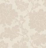 A.S. Creation Elegance 3 Penny bloemen beige 305192