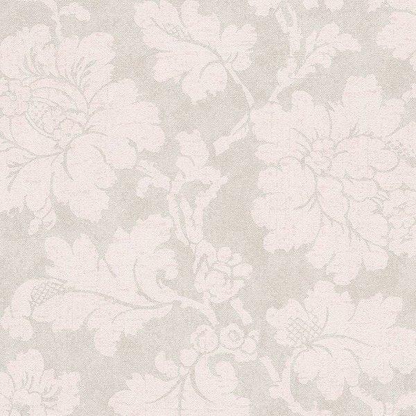 Elegance 3 Penny bloemen roze 305194