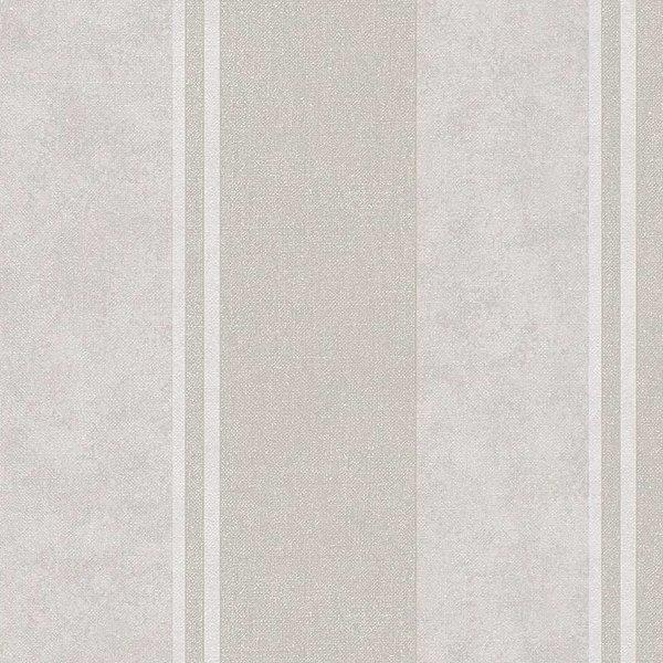 A.S. Creation Elegance 3 Strepen beige 305202